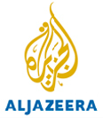 WITNESS/  AL JAZEERA ENGLISH